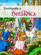 enciclopedia de la heraldica-carlos grixalba-9788466210072