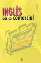 ingles basico comercial-sarah snelling-9788466214872