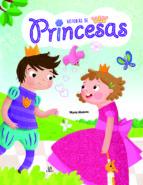 historias de princesas 9788466227872