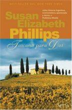 toscana para dos-susan elizabeth phillips-9788466613972