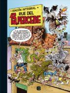 edición integral 13 rue del percebe-francisco ibañez-9788466662772