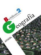 geografía 2º bachillerato euskadi-9788466783972