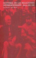 historia de las relaciones internacionales-pierre renouvin-9788476005972