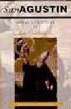 san agustin: obras completas ii: confesiones-santo, obispo de hipona agustin-9788479140472
