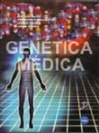 genetica medica-rafael oliva virgili-9788479788872