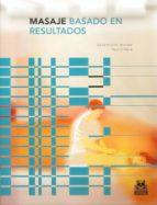 masaje basado en resultados-carta-krystin andrade-paul clifford-9788480197472