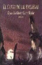 el canto de las ballenas-dyan sheldon-9788488342072