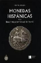 monedas hispanicas juan manuel abascal palazon pere pau ripolles 9788489512672