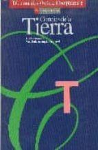 diccionario oxford complutense de ciencias de la tierra (2ª ed.) 9788489784772