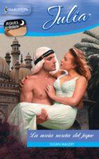 la novia secreta del jeque (ebook)-susan mallery-9788490002872