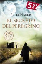 el secreto del peregrino-peter harris-9788490624272