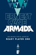 armada (ebook)-ernest cline-9788490693872