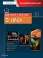 brenner y rector. el riñón 10 ed. chertow, marsden, taal & yu skorecki 9788491132172