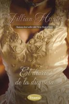el diario de la duquesa-jillian hunter-9788492916672