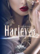 harley r. entre-historias (serie moteros 2.1) (ebook)-patricia sutherland-9788494138072