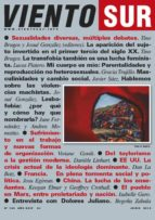 El libro de Viento sur (junio 2016) autor VV.AA. PDF!