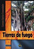TIERRAS DE FUEGO