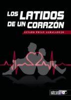 los latidos de un corazón-alvaro prian-9788494359972