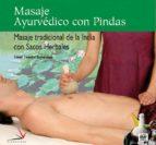 masaje ayurvedico con pindas-cesar tejedor-9788496699472