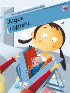 Descargar Jugue i aprenc (integracio) (cartera de valors; 11) epub gratis online Teresa Soler Cobo