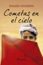 cometas en el cielo -ed. especial 10º aniversario--khaled hosseini-9788498385472