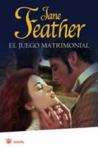 el juego matrimonial-jane feather-9788498670172