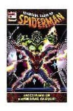 marvel team-up spiderman nº 7-chris claremont-sal buscema-9788498850772