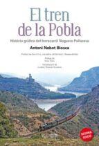 el tren de la pobla-antoni nebot biosca-9788499755472