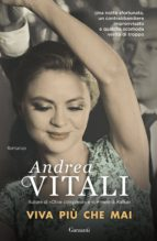 El libro de Viva più che mai autor ANDREA VITALI TXT!