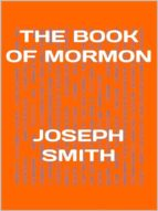 the  book of mormon (ebook) 9788822819772
