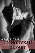 un nouveau depart (vol. 1) (ebook) 9788826091372
