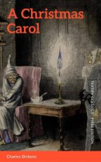 a christmas carol (ebook)-9788826093772