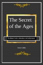 the secret of the ages (ebook)-9788827522172