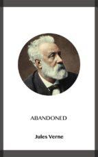 abandoned (ebook)-9788828370772