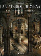 la catedral de siena y el museo catedralicio-enzo carli-9788881175772