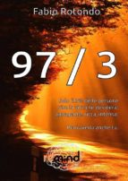 97 / 3 (ebook)-9788892690172