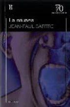 la nausea-jean-paul sartre-9789500395472