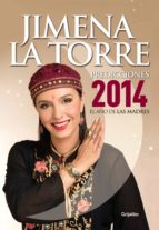 predicciones 2014 (ebook)-jimena la torre-9789502807072