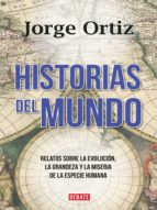 historias del mundo (ebook)-jorge ortiz-9789588931272