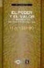 el poder y el valor. fundamentos de una etica politica-luis villoro-9789681653972