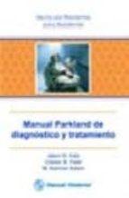 Descargue libros electrónicos gratuitos para encender Manual parkland de diagnostico y tratamiento
