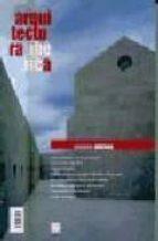 Arquitectura iberica nº 4: museus = museos 978-9728801472 ePUB iBook PDF