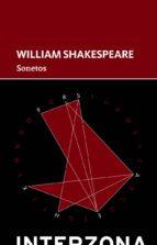 sonetos william shakespeare 9789873874772