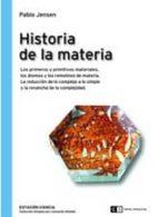 historia de la energia: desde las primeras ideas griegas sobre la conservacion de algo hasta la ley de leyes, la ley mas general que hoy conocemos-matias alinovi-9789876140072