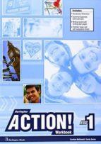 action eso 1 ejercicios ed 2014 9789963489572