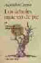 los arboles mueren de pie (2ª ed.) alejandro casona 9788471668882