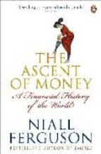 ascent of money niall ferguson 9780141035482