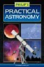 Practical astronomy Descargue libros escolares gratuitos en ipad