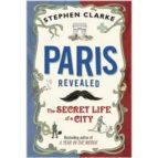 Paris revealed Descargar libros gratis para ipad kindle