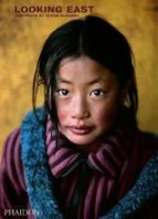 looking east. portraits by steve mccurry-steve mccurry-9780714876382